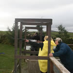 clayshooting5